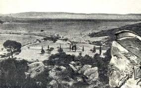 prima guerra persiana grecia prima guerra persiana maratona