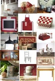 objets deco cuisine objet deco cuisine affordable objets dco design moderne deco