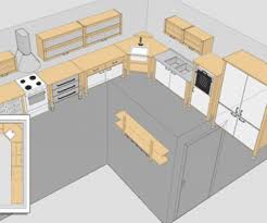 kitchen cabinet design app ipad kitchen set home decorating