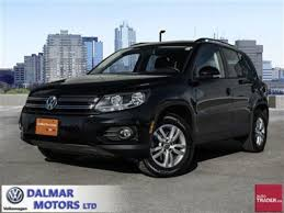 volkswagen suv 2014 see new volkswagens today dalmar motors ltd