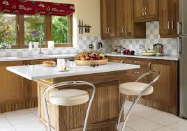 kitchen beautiful kitchen designs ideas beautiful home decor