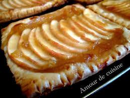 recette amour de cuisine soulefl sur comboost album photo mes recettes du amour de