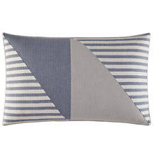 nautica bed pillows nautica decorative bed pillow ebay