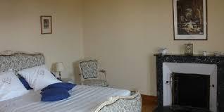 chambre d hotes perigueux le jardin d inès une chambre d hotes en dordogne en aquitaine