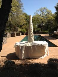 Sunbrella Patio Furniture Covers - index of gallery patio furniture pictures