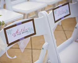 how to make table seating cards thoughts of the all consumed bride where do i sit