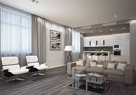 livingroom lounge 15 modern white and gray living room ideas home design lover