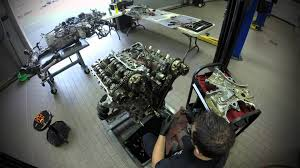 lexus isf engine lexus is250 engine overhaul zla youtube