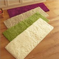 Modern Rugs by Online Get Cheap Modern Rugs Aliexpress Com Alibaba Group