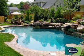 long island pool builders