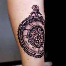 tattoo artist empire tattoo boston ma tattoo bostontattoo www