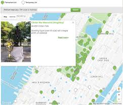 Staten Island Zip Code Map by Visualizing Nyc Park Monuments U2014 Research Pratt Si