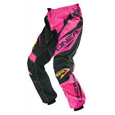 o u0027neal element racewear pant