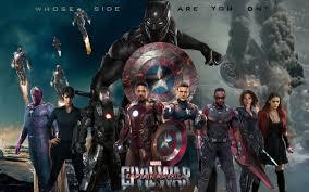 captain america new hd wallpaper captain america civil war movie wallpaper hd wallpapers