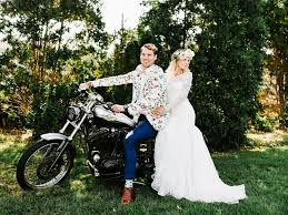 Free Wedding Websites With Music Wedding Trends For 2017