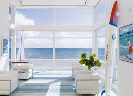 Modern Beach Decor 130 Best Ocean Homes Images On Pinterest Architecture Beach And