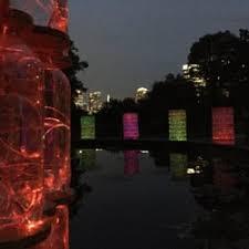 Botanical Garden Atlanta Lights Bruce Munro Light In The Garden 35 Photos U0026 11 Reviews