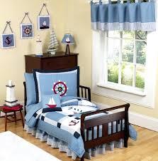 Toddler Bed Quilt Set Discount Toddler Bedding Sets For Boys And Girls Toddler Bed Duvet