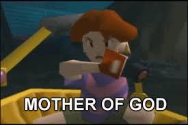 Mother Of God Meme Gif - meme pandawhale gif find download on gifer