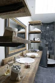 designs for bathrooms 25 industrial bathroom designs with vintage or minimalist chic