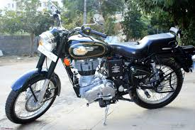 modified bullet bikes the story of another green bullet in my life my enfield bullet