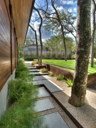 retaining wall design ideas for creative landscaping