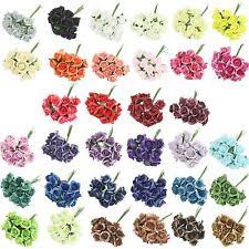 Wholesale Silk Flowers Dried U0026 Artificial Flowers Ebay