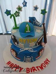 Cake Decorating Singapore Best 25 Cake Delivery Singapore Ideas On Pinterest Laser Scar