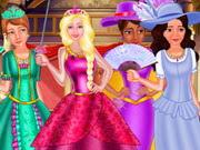 barbie musketeers free games jogos juegos