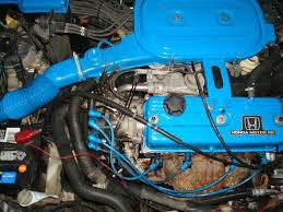 1989 honda accord engine 1987 honda accord needs help