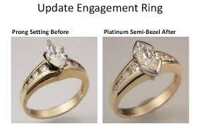 wedding rings redesigned jewelry redesign san diego redesign jewelry in san diego