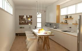 Kitchen Design Video by Kitchenbrowser 1280 Png