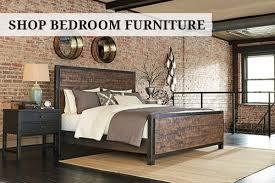 Shop Bedroom Furniture by Ashley Homestore America U0027s 1 Furniture U0026 Mattress Store This