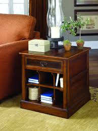 end tables cheap prices steel end table long skinny prices tall living room tables
