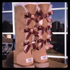ugg boots sale with bow best 25 chestnut uggs ideas on lazy fall ugg