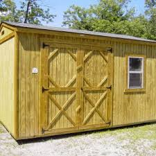 diy garden tool shed plans best of best ideas about garden shed
