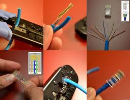 home networking explained part 3 taking control of your wires cnet