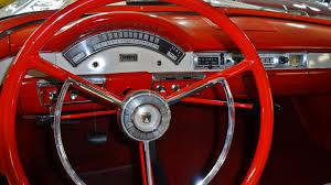 1957 ford fairlane 500 victoria stock 242287 for sale near