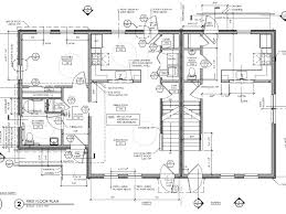 ada floor plans amazing ada bathroom with shower layout about stunning bathroom