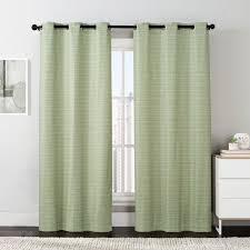 Best Blackout Curtains For Day Sleepers The 9 Best Blackout Curtains Light Blocking Curtains For Day