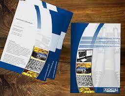 flyer design preise imageflyer datenblatt flyer design briefing designenlassen de