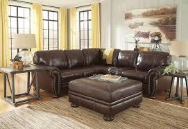 signature desig by ashley banner coffee 3 piece living room sofa set