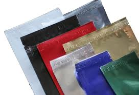 where to buy mylar bags colored mylar bags