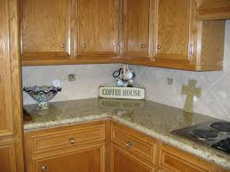 granite countertops u0026 more in brazos valley faith floors u0026 more