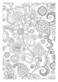 1926 coloring pages images coloring books