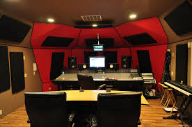 Home Recording Studio Design Gretch Ken Pictures Google Search Studio Design Pinterest