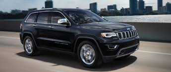jeep grand for sale in ma 2017 jeep grand leases best prices near boston ma