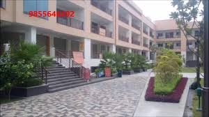 omaxe avenue lucknow shops offices and serviced apartments for