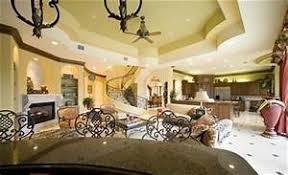 italian home interiors luxury italian interior design timgriffinforcongress