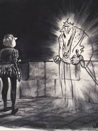 supernatural themes in hamlet shakespeare supernatural mit shass undergraduate studies news